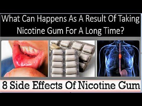 Jak czyścić oskrzeli i płuc po rzuceniu palenia