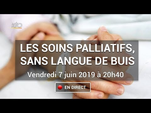 Les soins palliatifs, Sans Langue de Buis
