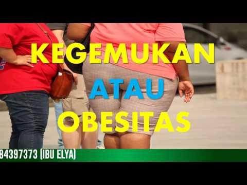 Video 0812-8439-7373 | Obat Pembengkakan Jantung | Obat Herbal Jantung Bengkak