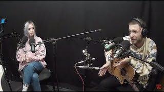 Yuko Sorry Acoustic Live Тут і зараз