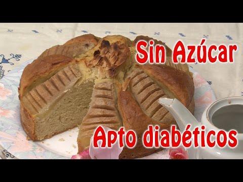 Cómo y dónde poner la insulina