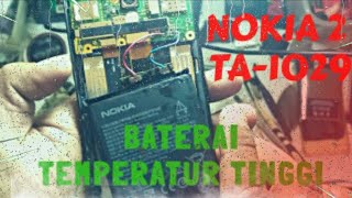 nokia 2 1029 flash file - मुफ्त ऑनलाइन