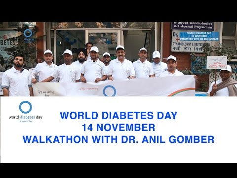 Immagini sulla prevenzione del diabete