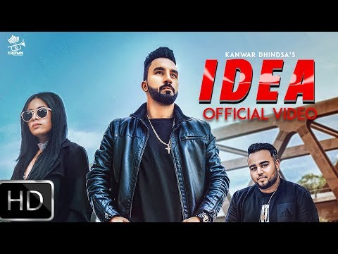 Idea mp4 video song download