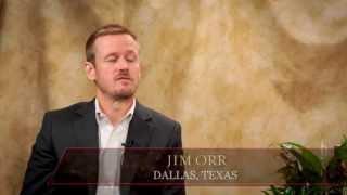 Jim Orr - Part 1 of 5 - Fentanyl Pain Patch Updates