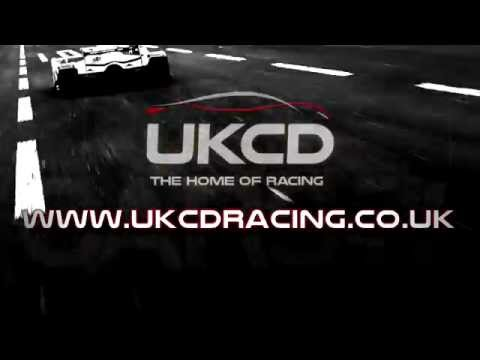 ▻®®® UKCD is a group of PC race fans looking for clean