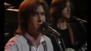 The Kinks - Muswell Hillbilly, 1977