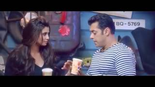Love You Till the End Jai Ho 2014 Full Song in HD - YouTube