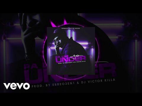 Pa' Los Under (Audio)