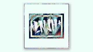 LNJH - Polnočná feat. CHAzo (prod. by VI3E)