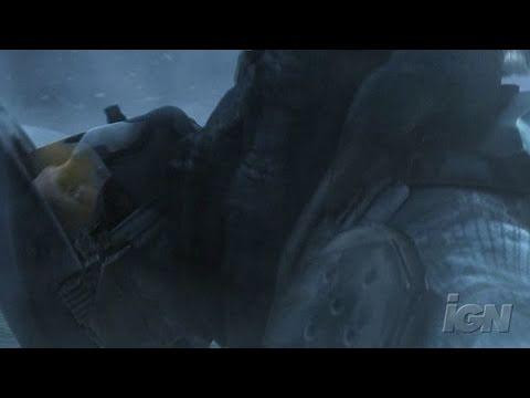 Halo: Wars - XBOX 360