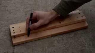 Все для вязания нахлыстовых мушек начнем с нуля