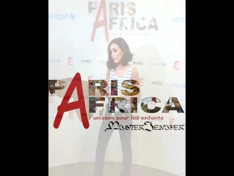 Hits de 2012 : PARIS AFRICA - Des ricochets