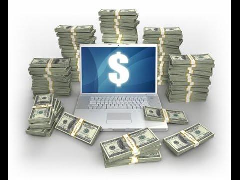 Как заработать в интернете БЕЗ РЕФЕРАЛОВ 20 долларов,БЕЗ ВЛОЖЕНИЙ,на автомате самому уже сегодня1