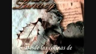 DARK LUNACY-FROZEN MEMORY (SUB ESPAÑOL).mp4