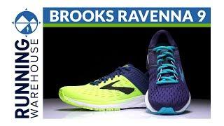 23d773347c0c Brooks First Look