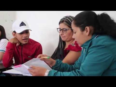Ciudadanos globales: De Maceo a Brasil