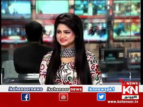 Kohenoor@9 12 March 2019 | Kohenoor News Pakistan