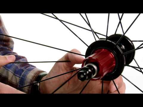Zipp 202 Firecrest Carbon Clincher Wheelset Review