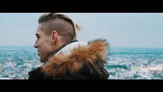 Y.B.W. - Gyerek | OFFICIAL MUSIC VIDEO |