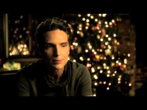 Little Drummer Boy - Richard Marx