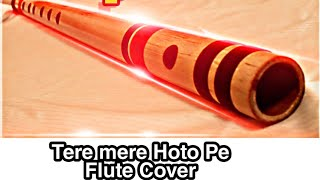 flute song Video