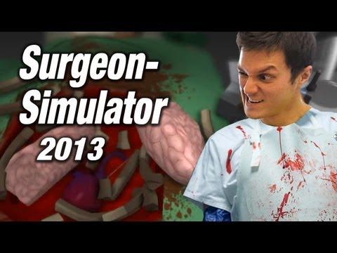 Die Operation bei warikose sie ist gefährlich