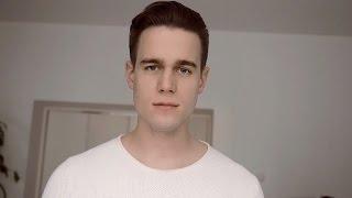 Mikko Harju   Sinä Riität (virallinen Musiikkivideo)