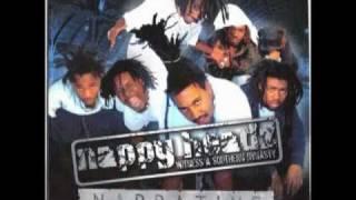 Nappy Headz - F.L.A.