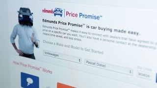 Price Promise℠ | How It Works