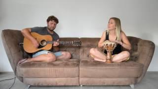 Video Paya May & David Jakubec - Láska Rohatá