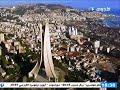 Ya dezair ard elsalem  (Mon Algérie se que tu me manques )