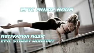 Mp3 Exercise Music Download