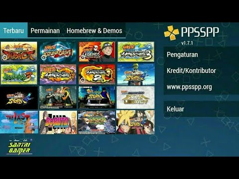 160mb] Dragon Ball Legends Psp (Game+Savedata) download for