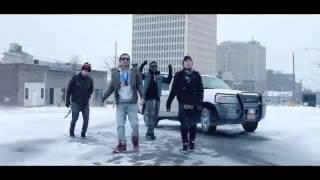 Karen Hip Hop Song   My People   AK Love,Star Lay,Ft A Tit, D9D Star,