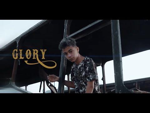 Snaik - Glory