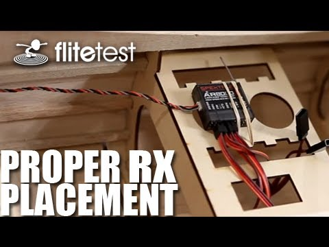 flite-test--proper-rx-placement--flite-tip
