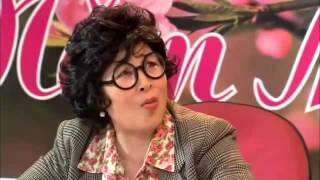 Tìm Vợ Mất Tích Trailer Phim Hài Tết 2013 YouTube