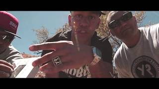 Beat Bangaz X YoungstaCPT   Bokaap (Official Music Video)