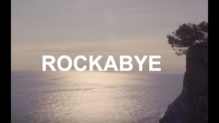 Clean Bandit   Rockabye 1 Hour Version