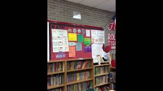 Classroom Anchor Charts