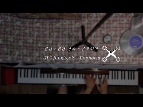 Euphoria Piano