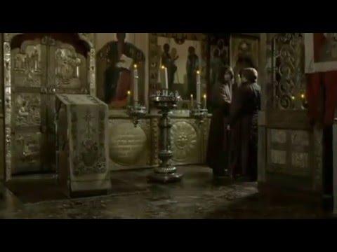 Молитва состояние человека