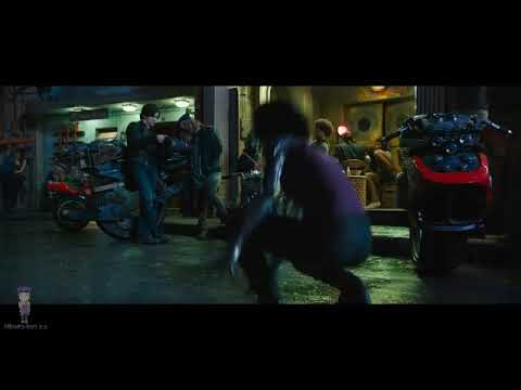 Download Sia The Fast And The Furious Unstoppable Video 3GP