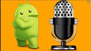 Как записывать внутриигровой звук на Android (MetrOGooD)