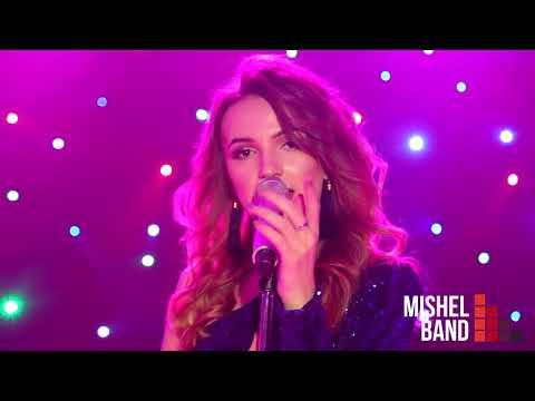 Mishel Band, відео 7