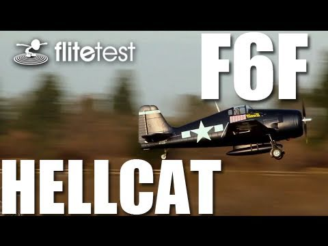 flite-test--f6f-hellcat--review