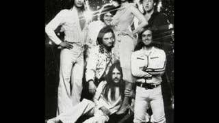 Jefferson Starship Count On Me