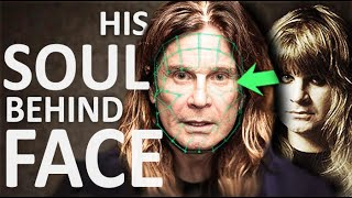 OZZY OSBOURNE, WHAT HAPPENED? Bio & Face 1968-2020