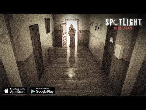 Spotlight Room Escape Hope Part 2 Kaskus